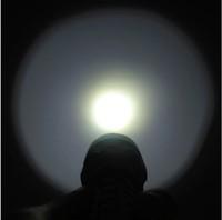 Светодиодный фонарик , UniqueFire C108 Cree xml/t6 , 5 1200