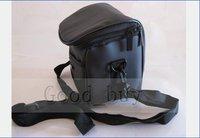 Сумка для видеокамеры 1 piece new hot Camera Case Bag for Sony NEX-5N NEX-7 NEX-C3 NEX-5 NEX-3 DSC-HX100V DSC-HX200V
