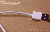 Кабель для передачи данных OEM USB Sync IPhone 4, usb cable