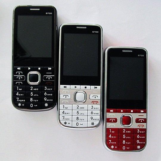 Китайские телефоны смартфоны