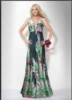 Женское платье sahipping v/wh12041013