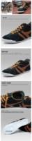 Мужские кроссовки Sapatos 8826
