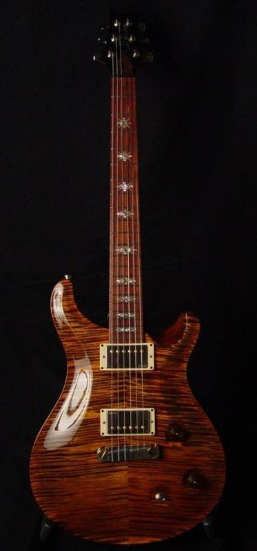 PAUL-REED-SMITH-PRIVATE-STOCK-MCCARTY-CUSTOM-FOR-NORMS.jpg