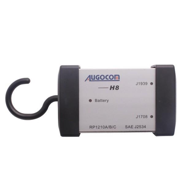 augocom-h8-main-unit-1