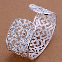 Ювелирные изделия в форме сердца Brand New XMAS 925 B166