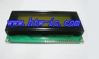 ЖК-модули HSD lcd204