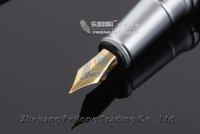 Перьевых ручек герой 0,5 мм