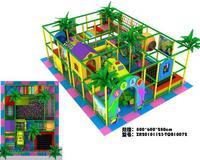 Детские площадки JP 059