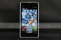Мобильный телефон Xperia GX LT29i Android 4.1 dual sim dual core dual standby MTK6577 1.2G 4.5 inch Screen smartphone real 5.0mp
