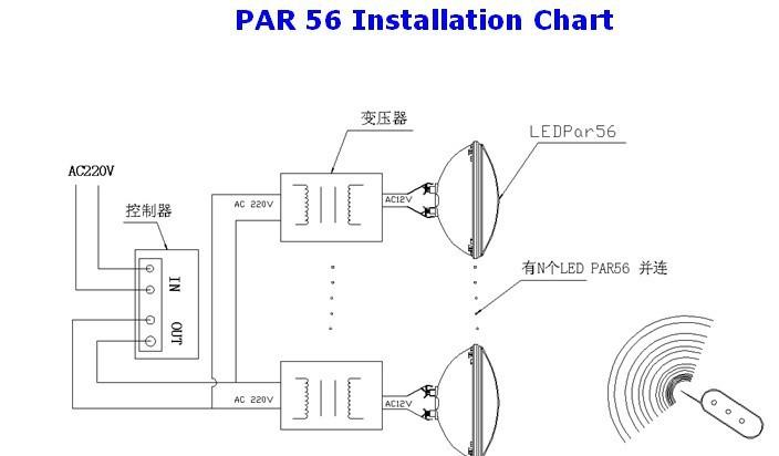 wiring diagram 10w ce rohs wiring get free image about wiring diagram