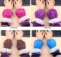 Перчатки , варежки