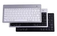 Компьютерная клавиатура New Years shiping multi-language bluetooth keyboard for ipad iphone
