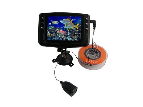 видеокамера для рыбалки купить в иваново недорого