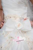 Свадебные платья wfsm W002