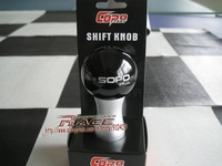$15off $150  Universal  Gear shift knob different style in  Sk318