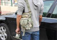 Рыболовная сумка bagnew