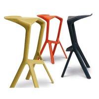 Пластиковая мебель No Miuru + + JGM-555A3