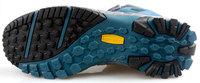 Обувь для ходьбы hotpotato 800105