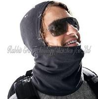Защитная маска 20pcs/lot