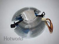 Вентиляторы и охлаждение OEM CF-006