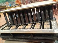 Оборудование для изготовления кирпича LIYUAN qtj4/26 , QTJ4-26