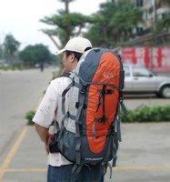 Рюкзаки Цвет жизни 157