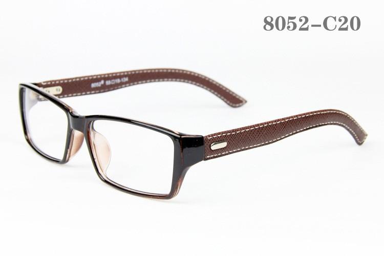 Ladies Eyeglass Frames 2014 : Gallery For > Glasses Frames For Women 2014