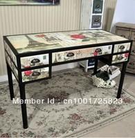 Другая деревянная мебель
