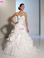 Свадебное платье Love  celinebridal-43