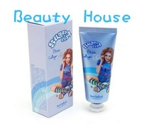 Free shipping BB cream for girls moisturizing and whitening drop shipping C0003
