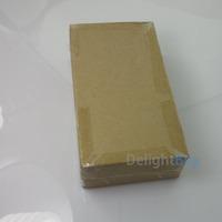 Маршрутизатор HUAWEI 3G /4G LTE TS9 HUAWEI E587 E589 E392 E398 E587-1