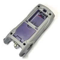 Портативный оптической мощности метр для волоконно-оптических сетей + lcd дисплей -70 ~ + 3dbm