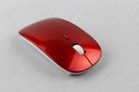 качества мышь беспроводная мышь 2.4g оптической компьютерной мыши pc/ноутбук игровой usb мыши/мыши 10m диапазон 8 цветов 800/1000/1200 dpi