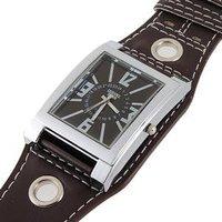 Наручные часы fashion Wrist watch, Fashion Men's Watch