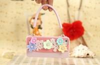 Чехол для для мобильных телефонов pink flower bag mobile-phone case for Iphone 4/4S/5