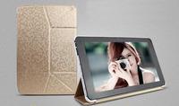 Чехол для планшета KeNuo 10,1 CUBE U30GT,  For U30GT