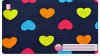 Комплект одежды для девочек Youtao  6648