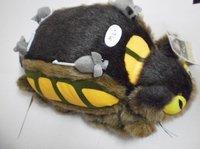 Мой сосед Тоторо ghibli плюшевые кошки автобус 12 «игрушка кукла