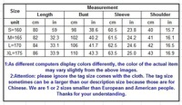 Женские пуховики, Куртки 90% PF01