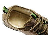 Мужские кроссовки lacing men's outdoor trekking shoes flat female winter keep warm shoes fashion men sneakers black gray brown
