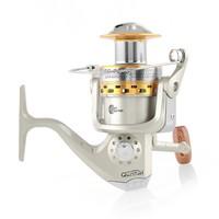 1шт 6 bb 6bb высокой мощности скорость передач спиннинг катушку рыболовные катушки sg7000 полезным