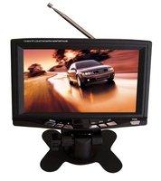 Телевизор OEM 7/dvb/t mpeg/2 TV HTK-TV01
