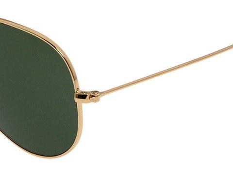 designer eyewear  designer sunglasses