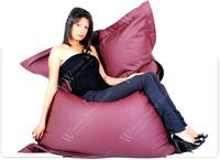 Гостинные диваны vmoon bb108