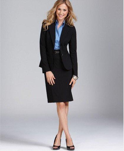 black women suit women business suit women desinger suit