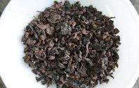 2009 Aged Tie Guan Yin Chinese Oolong Tea 125g 4.4oz
