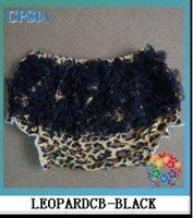 Шаровары шифон леопард трепал шаровары стильный подгузник для ребенка dhl бесплатно 100% хлопок & шифон - 24pcs/лот