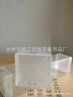 Вспомогательное оборудование упаковки