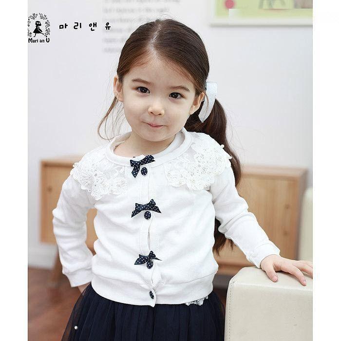 Очень Красивая Блузка Для Девочки Купить Через Интернет