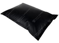 Гостинные диваны vmoon bb10850